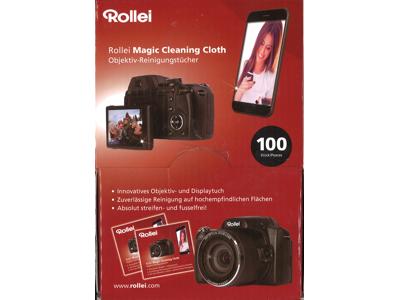 ASUS Grafikkarte PCIe NVidia GT 710 / 1 GB DDR5